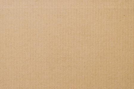 Textura de cartón o de fondo Foto de archivo - 50154296
