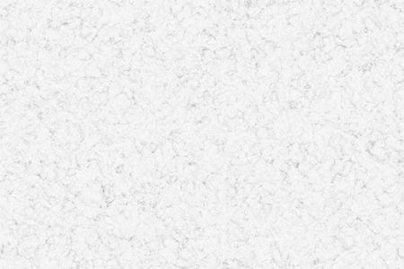 granite: marble texture, white marble background Stock Photo
