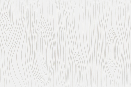 wood lines pattern, vector