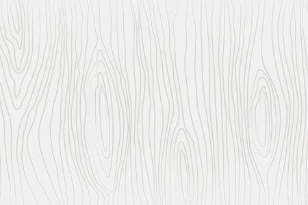 líneas de madera patrón, vector Ilustración de vector