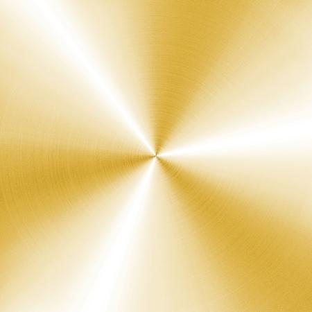 Metallo, Oro, texture di sfondo