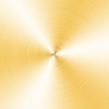 gold metal: Gold Metal texture background