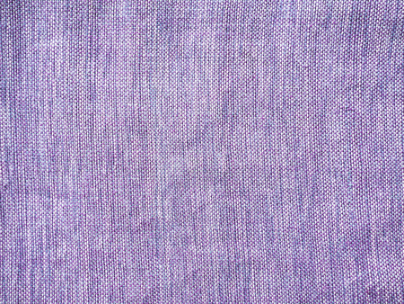 Texture fabric background