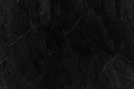 marble texture, black marble background Фото со стока