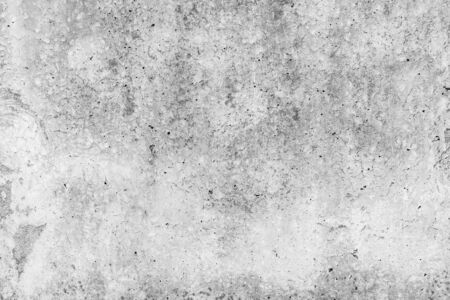 Texture of Grey concrete wall Фото со стока