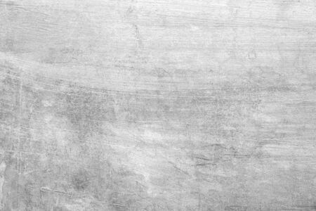 Texture of grey concrete wall, background
