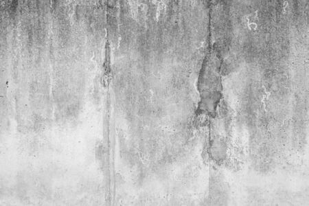 Texture of Grey concrete wall, background 版權商用圖片 - 148223550