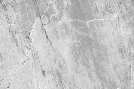 White marble natural texture background Banque d'images