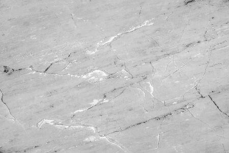 White marble natural texture background 版權商用圖片