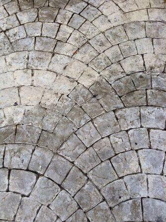 tile flooring: Tile flooring