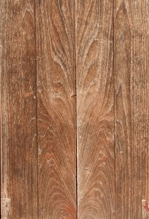 Texture of wood plate Stock Photo
