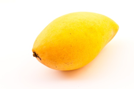 mango Stock Photo - 9145964