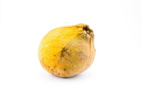 santol fruit Stock Photo