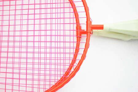 kids badminton rack for kids