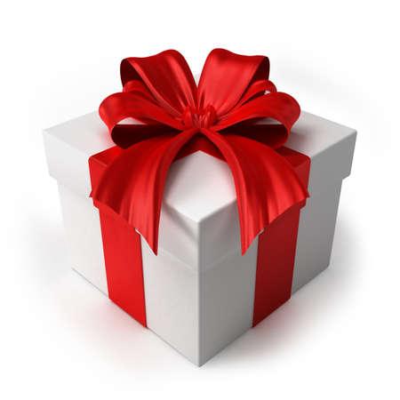 love explode: Gift