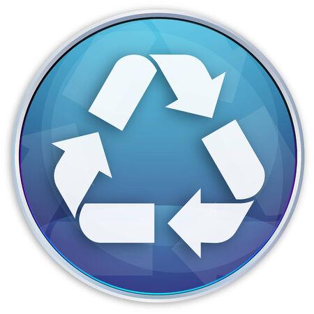 Eco concept Фото со стока