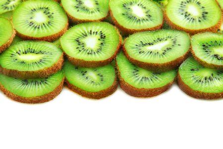 freshest: Kiwi