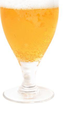 Beer Stock Photo - 6609305