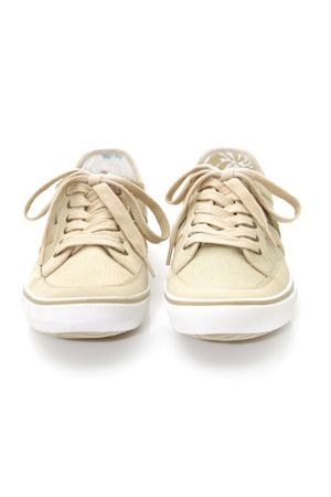 Sneakers isolated on a white background Stock Photo - 6610846