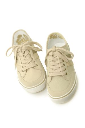 Sneakers isolated on a white background  Stock Photo - 6610581