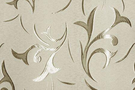 furnishings: Textile