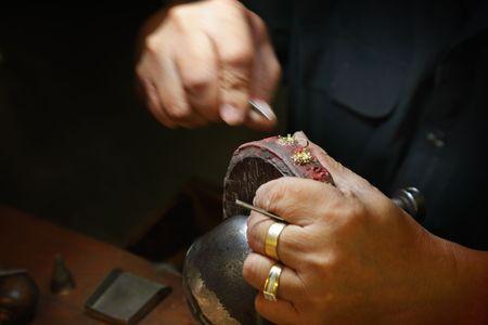 etch: Jeweller
