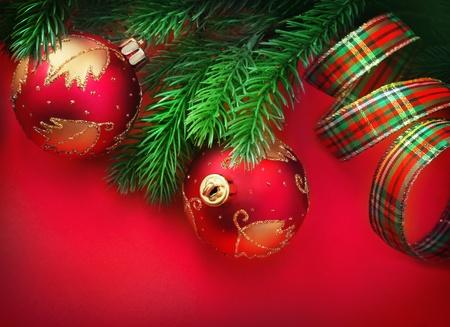 Christmas ornament Stock Photo - 11582648