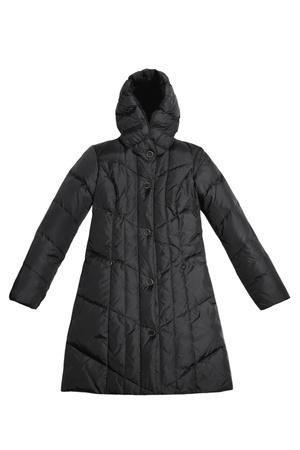 greatcoat: Coat