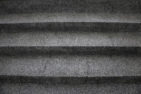 Close-up of stone stairs Stock Photo - 13680677