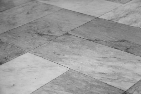 Marble decor tiles Stock Photo - 15097943