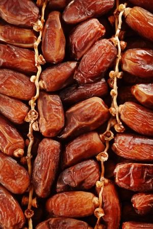 Datum Früchten