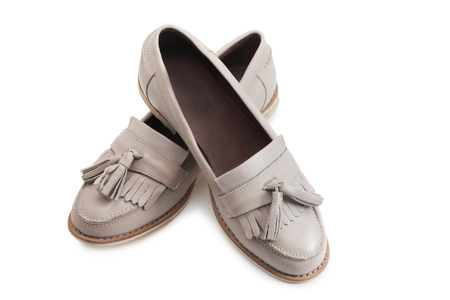 loafers: Loafers Stock Photo