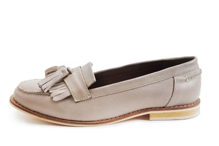 loafer: Loafer