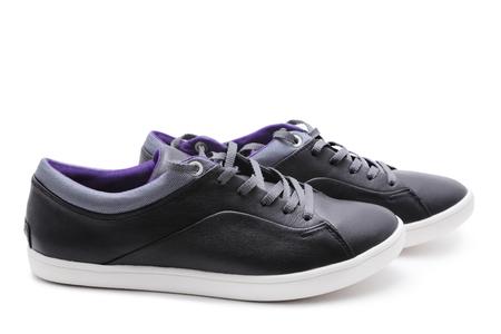 plimsoll: Sneakers