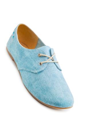 shoestrings: Shoe