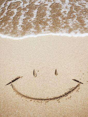 smiley: Smiley