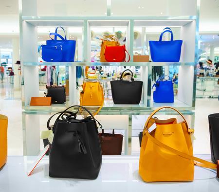Брендовые вещи и сумки под заказ и в наличии VK
