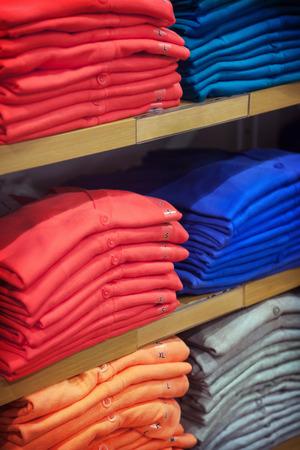 cotton fabric: Clothes