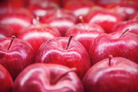 bunch: Apples