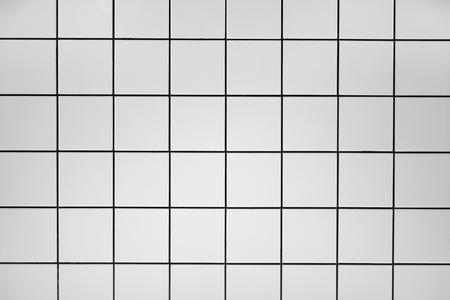 azulejos blancos azulejos blancos