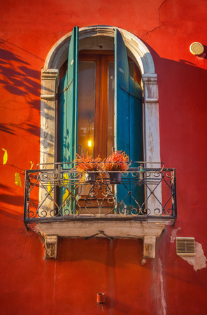 windowsill: Window Stock Photo