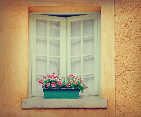 Window 版權商用圖片