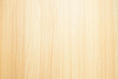 madera pino: Textura de fondo de madera