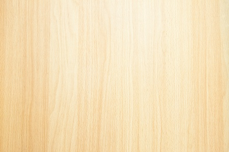 wood flooring: Texture of wood background