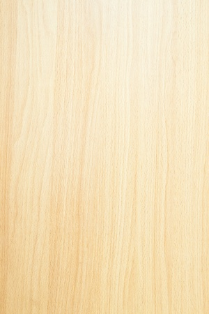 muebles de madera: Textura de fondo de madera
