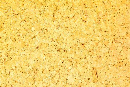 empty cork board, background photo