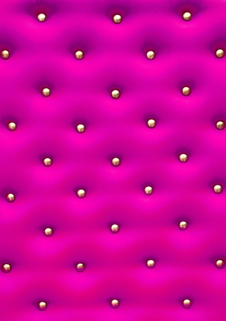 Purple leather pattern with knobs,Texture for Background photo