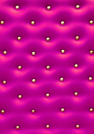 Violet leather pattern with knobs,Texture for Background
