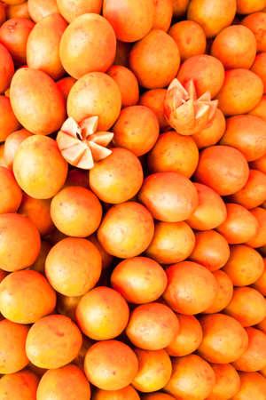 tropical fruits,Sapodilla photo