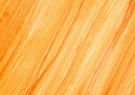 Wooden texture background  Stock Photo - 16757010